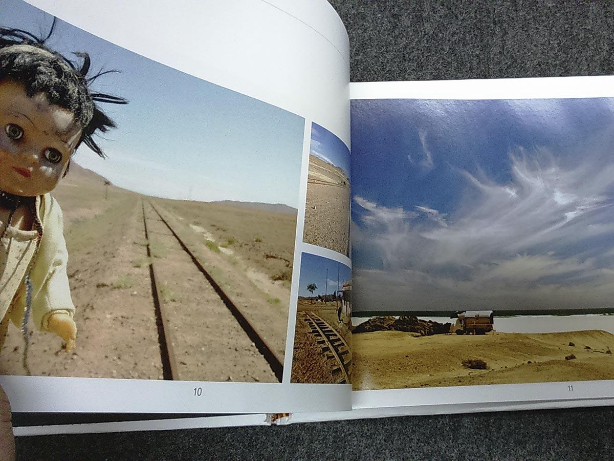 Fototeknika Fotobook